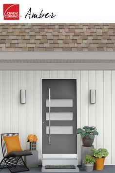 Best Shop Owens Corning Oakridge Amber Laminated Architectural 400 x 300