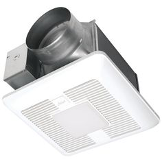 Bathroom exhaust fan with light panasonic | Люстра с ...