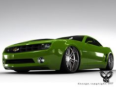 Chevrolet Camaro Streth Model available on Turbo Squid, the world's leading provider of digital models for visualization, films, television, and games. Premium Cars, Chevrolet Camaro, Maya, Model, Wheels, Scale Model, Models, Template