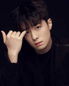How fast time flies! Nam Da-Reum, really? Actors Male, Asian Actors, Korean Actors, Actors & Actresses, Beautiful Boys, Gorgeous Men, Nam Joo Hyuk Cute, Dramas, Korean Babies