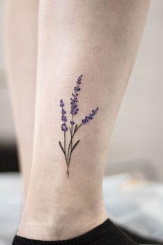 Subtle Tattoos, Dainty Tattoos, Simplistic Tattoos, Feminine Tattoos, Pretty Tattoos, Beautiful Tattoos, Small Tattoos, Dream Tattoos, Mini Tattoos