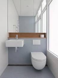 Résultats de recherche d'images pour « modern bathroom »