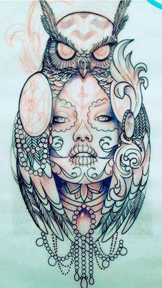My interpretation of a client's idea - Inside arm tattoo Tatoo Art, Body Art Tattoos, New Tattoos, Sleeve Tattoos, Maori Tattoos, Tattos, Full Neck Tattoos, Circle Tattoos, Maori Tattoo Designs