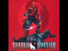 Shadow Warrior - Lo Wang - 3D Realms