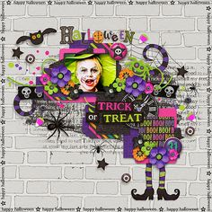 Layout using {Bootiful} Digital Scrapbook Kit by Blagovesta Gosheva available at Sweet Shoppe Designs http://www.sweetshoppedesigns.com/sweetshoppe/product.php?productid=32290&cat=780&page=1 #blagovestagosheva