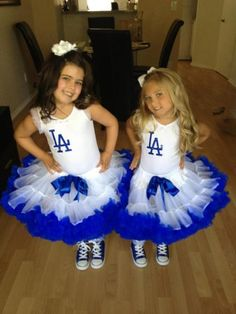 Sophia Grace & Rosie would love BLUE Stickcons Kits to match their outfits here! www.stickcons.com DIY custom bling your converse