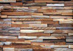 tällänen me tehdään kierrätyn puusta, esim. vanhempien landen purettavasta navetasta, jossa kulunutta punamultamaali lautaa