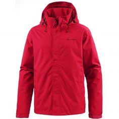 Hooded Jacket, Raincoat, Athletic, Tops, Fashion, Self, Best Rain Jacket, Jackets, Mountain Climbing