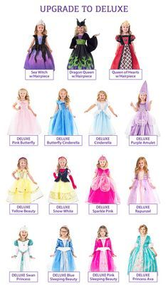 9bbc939892100 Ariel for my Nini!!! | Kaylees Birthday ideas | Costumes, Princess ...