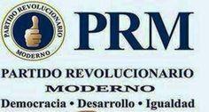 Revista El Cañero: Elegir por encuesta el candidato presidencial del ...