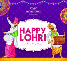 Nataraj Sarovar Portico Jhansi wishes you a very happy and prosperous Celebrate the harvest festival with delicious food and loads of family fun. Happy Lohri, Nataraja, Delicious Food, Harvest, Celebrations, Business, Fun, Fin Fun, Yummy Food