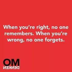 Omdenken