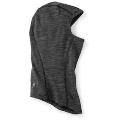 Gifts for Cyclists - Smartwool NTS Mid 250 Pattern Balaclava -- Click image for more details. (This is an affiliate link) Windy Day, Balaclava, Stay Warm, Merino Wool, Athletic Tank Tops, Cyclists, Fabric, Pattern, Bike