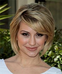 great haircuts for 1000 ideas about concave bob on concave bobs 5261