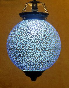 Ceiling-Light-Lamp-Moroccan-Home-Decoration-Pendant-Hanging-Swag-Lamps-12-NEW