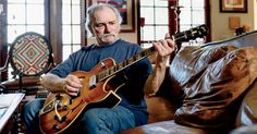 Dickey Betts, the brilliant, hard-living ex–Allman Brothers Band guitarist, looks back on his struggles with the group and reflects on retirement.