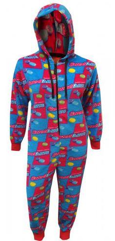 Sweetarts Candy Plush One Piece Pajamas Best Pajamas, Pajamas Women, Lounge Pants, Lounge Wear, Union Suit Pajamas, Sweetarts, Onesie Pajamas, One Piece Pajamas, Suit Fashion