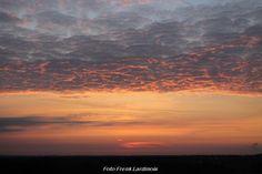 Sunrise 2013-08-15 Brunssum NL