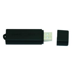 Day Standby Voice Recorder 8GB, This new, Voice-Activated USB drive looks and functions like an ordinary flash drive. Best spy cameras
