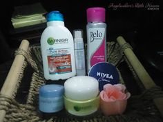 Skin Care Tips That Your Mom Never Told You - http://getridofacnescars.info/skin-care-tips-that-your-mom-never-told-you/