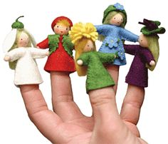 http://www.myriadonline.co.uk/product-images/flower-fairy-finger-puppets%20new.gif