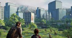 The Last of Us Remastered: il videogioco è cultura.