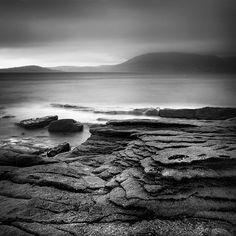 Elgol Coast, Isle of Skye