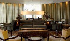 Decor, Fasano, Living Area, Decor Design, Hotel, Home Decor, Elle Decor, Interior Design, Hotel Lobby
