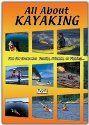Kayaking DVD Kayak Accessories, Backpacking Gear, Kayaking, Hiking, Camping, Adventure, Baseball Cards, Sports, Walks