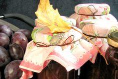 Letnia kiszonka wielowarzywna | Smaczna Pyza Polish Desserts, Kielbasa, Kfc, Wings, Fish, Meat, Alcohol, Pisces, Feathers