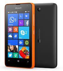 Cell Phone: Microsoft Lumia 430 Dual SIM price 6,300tk and ful...