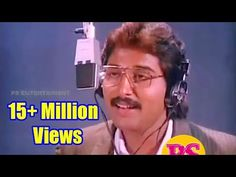 Old Song Download, Audio Songs Free Download, Mp3 Music Downloads, Download Video, Old Love Song, Best Love Songs, All Time Hit Songs, Tamil Video Songs, Love Songs Playlist