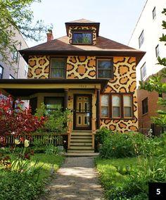 li want to live here