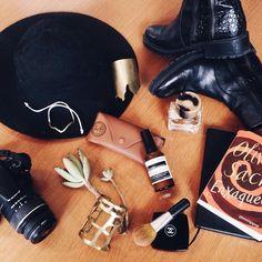 | Pulseira Aconcagua, Bracelete Pedras, Bracelete Curemos del Paine | Austral Acessórios @austral_acessorios