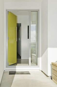 Panel Doors, Entry Doors, Google Images, Oversized Mirror, Gallery, Furniture, Home Decor, Decoration Home, Entrance Doors