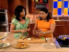 Mofongo | Puerto Rican Chef Elsie Ramos | Mofongo Recipe from Puerto Rico