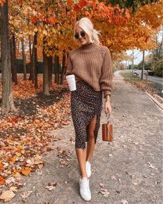 fall outfits - Business Casual Outfits for Women Winter Fashion Outfits, Cute Casual Outfits, Fall Winter Outfits, Look Fashion, Autumn Winter Fashion, Fashion 2020, Korean Fashion, Casual Fall Fashion, Hipster Fall Outfits