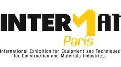 Zhcooler's exhibition! Glad to meet you at Paris!