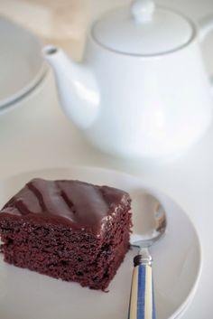 pastel-de-chocolate-y-yogur