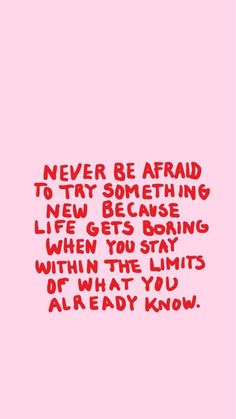 31 Bold and Inspirational Quotes . - [ Motivation ] - The Stylish Quotes Motivacional Quotes, Brave Quotes, Cute Quotes, Happy Quotes, Words Quotes, Quotes Positive, Wisdom Quotes, Positive Life, Quotes Women