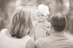 Toledo Ohio Family Photography -...