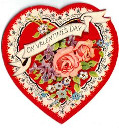 valentine's day special jewelry