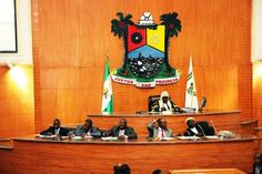It's Busayolayemi's Blog.. : Meet The Lagos State House Of Assembly Members- El...