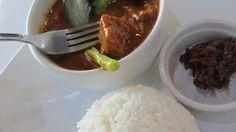 kare kare Kare Kare, Grains, Rice, Beef, Restaurant, Meals, Food, Meat, Meal