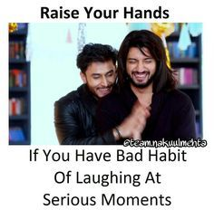 40 Funny Desi Memes For Indian Community - Page 2 of 5 - Pixuzz Latest Funny Jokes, Very Funny Jokes, Crazy Funny Memes, Really Funny Memes, Funny Facts, Funny Relatable Memes, Funny Stuff, Crazy Jokes, Funny Life