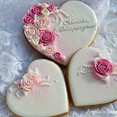 #имбирныепряникиназаказ #пряникимелитополь #др #сладкийподарок #gingerbread #gift #cookieart #angelassweets