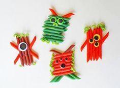 a7c4e2770b9b036bc7918a1be60325cc--macaroni-crafts-kids-daycare.jpg (236×173)