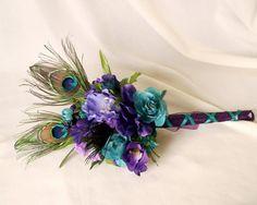 Another bouquet idea...