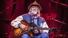 Singer Don Williams Passes On  http://ift.tt/2xTQiVc