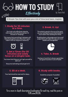 is real and so is procrastination. How do we study effectively under pres ., Stress is real and so is procrastination. How do we study effectively under pres ., Stress is real and so is procrastination. How do we study effectively under pres . Study Tips For High School, Life Hacks For School, College Study Tips, School Life, High School Hacks, Law School, Apps For School, School Ideas, Senior Year Of High School